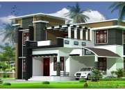 Awesome villas & Flats