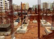 Newly Launched 2bhk and 3bhk apartment concept  in electronic city phase 2