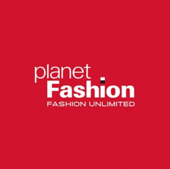 Planet fashion- suits for men