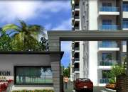 BBMP and A Khatha Approved Property,Princeton Luxury Apartments