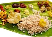 Best catering service in thrissur