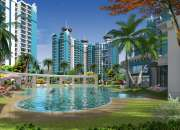 Gardenia glory presents 2 bhk flats in noida