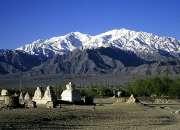 Shimla Kullu Manali Tour Package at 11000 Rs/- BOUT INDIA