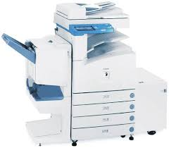 What Do You Need to Know Before You Buy a Used Copier Or Printer?  used-copier-wholesalers-copierindia_5dwjk7i_3