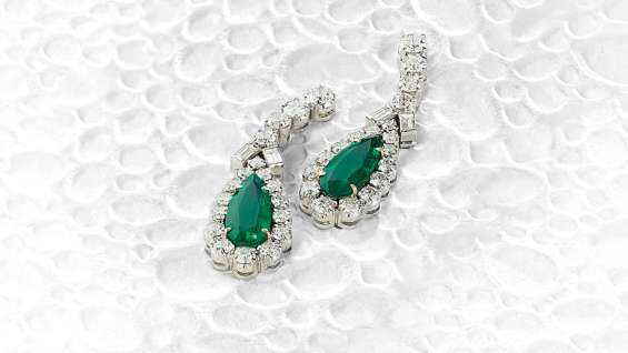 Colored stones jewellery in india,bridal jewellery in india