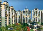 Gaur atulyam 2/3/4 bhk residential apartments greater noida call us - 8010046722