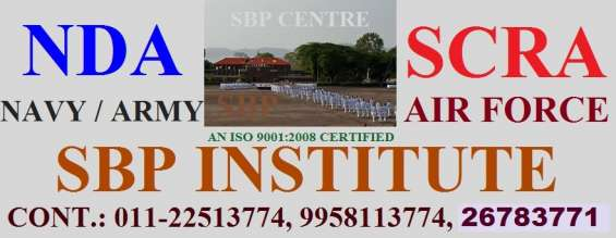 The no1 coaching institute of cds exam in mahipapur.