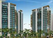 1/2/3/4 BHK Sikka Karnam Greens Apartments at Noida Sector -143 Call @ 8010046722