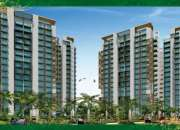 1/2/3 bhk residential flats in sector – 78, noida by sikka karmic greens