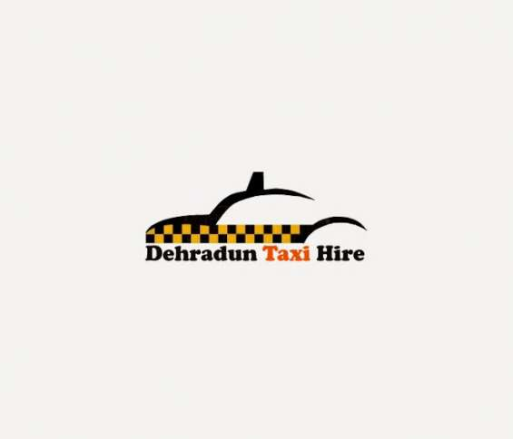 Dehradun taxi hire / taxi services / car rentals / cabs booking / taxi in dehradun
