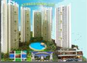 Green building concept 2BHK(3Bhk & 4BHK) flat for sale at phulnakhara.