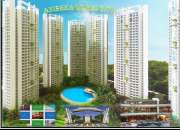 Green building concept 2bhk flat for sale