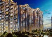 Gulshan Bellina Offers 2/3 BHK Apartments at Noida Extension Call Us - 8010046722