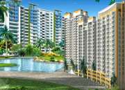 Residential Flats Available in NH 24 Call @ 7827399399