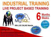 Software Training in Patna