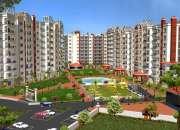 Noida Extension  2BHKsqft flats by Amrapali verona heights