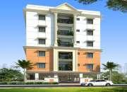 2bhk apartment for sale in varthur bangalore