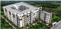 2bhk apartment in white field bangalore hagadur