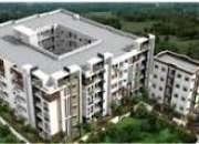 2bhk apartment in white field bangalore hagadur