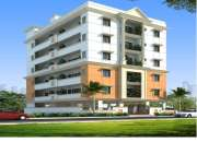 2bhk flat in panathur bangalore