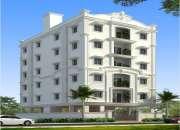 apartment for sale in munekolala bangalore