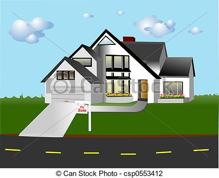 Beautiful independent house available for sale in nagarabavi, blr.