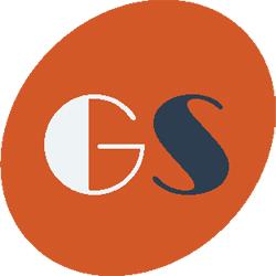 Pmp certification training in toronto | graspskills.com