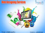 Web Design - Website Design Company Hyderabad & Vijayawada