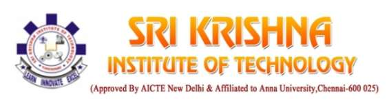 Admission open no donation