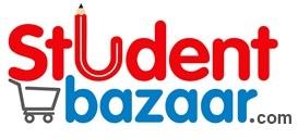 Student bazaar | stationery - online megastore