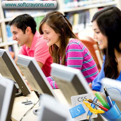Web designing training institute | course in delhi noida ghaziabad