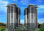 2 BHK flat for Sale in phulnakhara