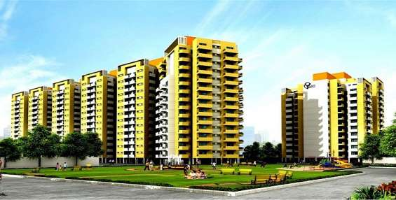 Arete our homes 3 affordable sector 6 sohna gurgaon