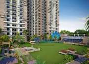 Luxury Apartment In Greater Noida West  @ 9999900380