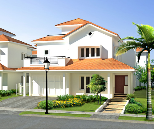 Adarsh serenity 3bhk & 4bhk villas for sale in whitefield, bangalore - see more at: http:/