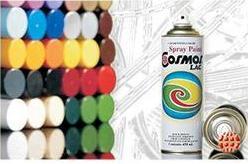 Cosmos colour