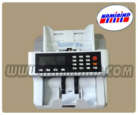 Heavy duty loose note counting machine dealer in delhi