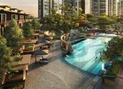 High End Apartments in Gurgaon, Residential Projects in Sector 104 Gurgaon