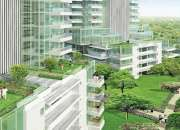 Sikka Kirat Greens 2/3/4 BHK Residential Apartments in Noida Extension