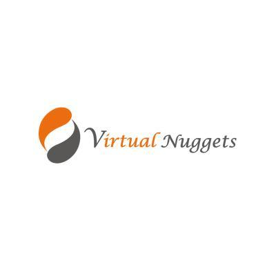 Tibco ems online training services at virtualnuggets
