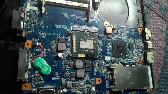 Acer laptop service