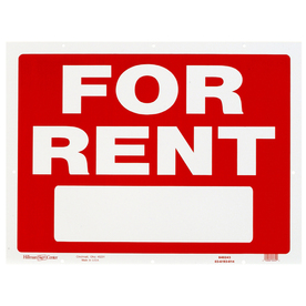 Affordable commercial space for rent,