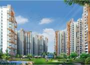 Amrapali Spring Meadows 1/2/3 BHK Residential Apartments Noida Extension