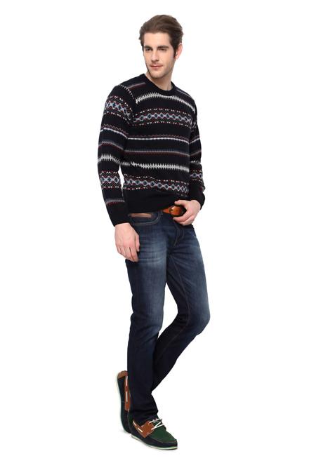 Jackets online at trendin.com