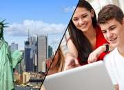 Study in usa with the chopras – know more about costs & scholarships