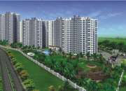 2BHK & 3BHK Apartments for sale in Jalahalli, Bangalore at Kumar Prince Town