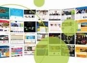 Web Design Company Bangalore| Bangalore Web Design Company.