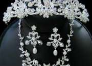 Wholesale Silver Jewelry India
