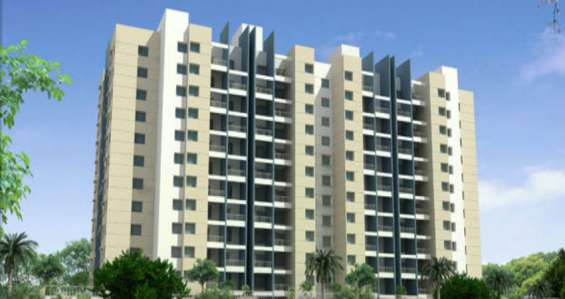 1 bhk flats for sale in casa imperia wakad pune