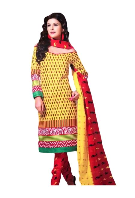 Cotton salwar collection @ whole sale price
